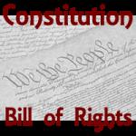 Constitution 150p