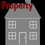 Property 150