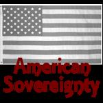 Sovereignty 150p