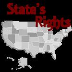 StatesRights 150p